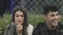¿Es un montaje el tonteo entre Kiko y Estela en GH VIP 7 para ganar protagonismo mediático?