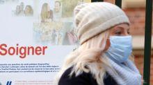 "Coronavirus : les pharmaciens souhaitent vendre des masques ""alternatifs"""