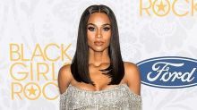 Level Up! Ciara Will Host the 2019 American Music Awards