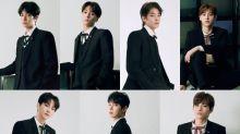 Agensi Konfirmasi ENHYPEN Debut Bulan Depan