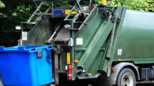 There's A Lot To Like About Cleanaway Waste Management Limited's (ASX:CWY) Upcoming 0.9% Dividend