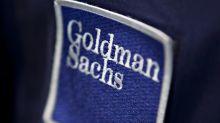 Goldman Sachs to Relocate Dubai Banker Mazen Makarem to New York