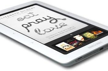 Exclusive: Barnes & Noble phasing out the Nook 3G