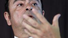 Ghosn's arrest casts doubt on Renault-Nissan alliance future