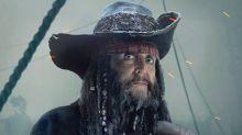 Paul McCartney confirms Pirates 5 role