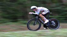 Tour de France : Pogacar remporte la 20ème étape et s'empare du maillot jaune !