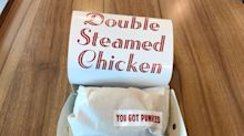 'You got punked': KFC pranks netizens with Zinger Double Down burger promotion