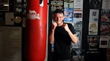 Murder probe launched after boxer, 21, gunned down at Doncaster pub