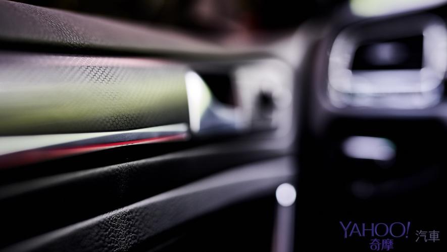 純粹駕馭的經典傳承!5代目視角下的2019 Volkswagen Golf GTi Performance Pure試駕 - 18