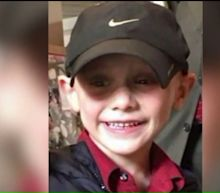 Body of Missing 5-Year-Old Illinois Boy Found: Sources