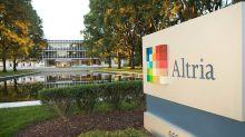 MO Stock: Is Marlboro Maker Altria A Buy As Juul Trial Begins?
