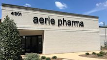 Aerie completes Durham HQ expansion