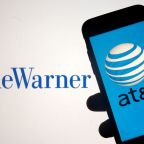 Appeals court to hear U.S. Justice Department objection to AT&T deal on December 6