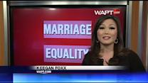 Special Report on Marriage Equality