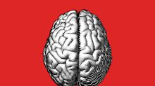 New Study Shows COVID-19 May Also Lead To Mental Health Disorders