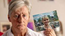 Su hija murió mientras estaba de vacaciones y le devolvieron el cuerpo sin ojos ni órganos