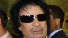 Libyan spy who worked for Colonel Gaddafi's regime in legal battle to remain in UK