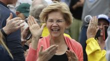 The rich should get ready for Elizabeth Warren's wealth tax
