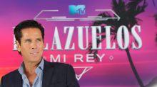 Trifulca entre Palazuelos y hermano de exministro mexicano arrasa en redes