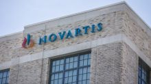 Novartis Lawyer to Step Down After Cohen Payments