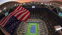 Tennis: U.S. Open to top $50 million in prize money
