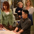 'General Hospital' to Air Repeats on Fridays to Stretch Out Remaining Episodes