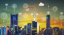 Stocks Flashing Renewed Technical Strength: Arista Networks