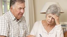 Use caution when ditching your Advantage Plan for original Medicare