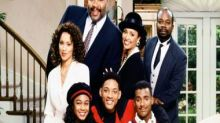 Revisiting The Fresh Prince of Bel-Air: A flawed yet vital masterpiece for these airbrushed times