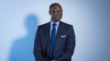 Credit Suisse Signals Higher Thiam Pay After Bonus Drought
