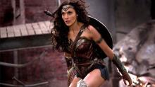 Patty Jenkins in final negotiations with WB to direct 'Wonder Woman 2'