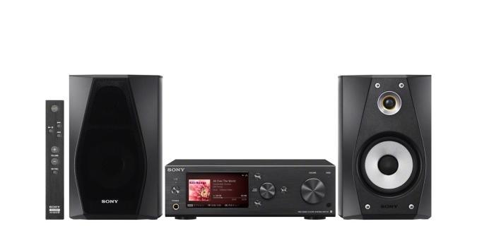 Appreciating HD Audio