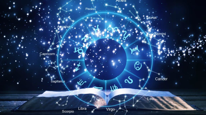Horoscope Today, 11 April 2021: Check Astrological Prediction for Aries, Taurus, Gemini and Other Signs