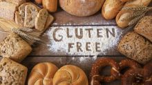 Nearly 10% of 'gluten-free' restaurant dishes contain gluten, Melbourne study finds