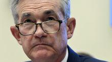 GLOBAL-MARKETS-Trade hopes lift stocks, bond yields up ahead of ECB