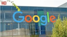一畢業就負債近百萬!Google送出地表最強福利:幫員工付學貸