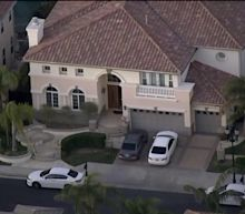 3 People Found Slain in Southern California Gated Community