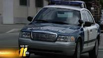 Raleigh PD dumps controversial review system