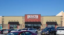 Duluth's Shares March Higher, Can It Continue?