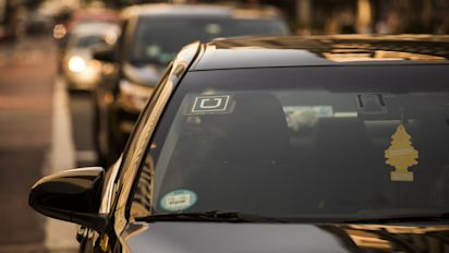 Uber, Lyft race to IPOs next year as banks line up