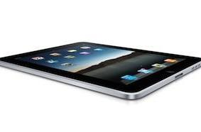 Analyst: iPad to sell 28m in 2011, impacting PC market