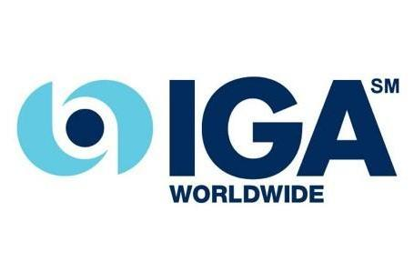IGA up for sale amidst recession woes
