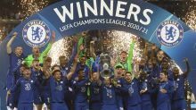 Chelsea season review: Sometimes good, sometimes bad, but excellent at the end