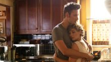 'Nashville' Recap: Artistic License