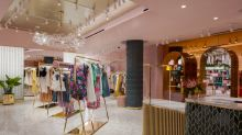 Revolve Closes 2019 With Strong Sales and Profits as Coronavirus Looms
