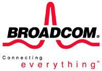 Broadcom announces dual-core BCM2157 processor, promises high-end features for cheap Android phones