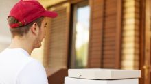 Why Domino's Pizza Inc. Stock Has Jumped 31% So Far This Year