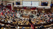Politique : à l'Assemblée nationale, la semaine s'annonce tendue