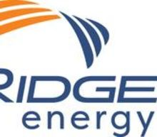 /C O R R E C T I O N -- SandRidge Energy, Inc./