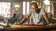 CBS Renews 'NCIS: New Orleans' and 'NCIS: Los Angeles'